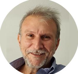 Alfredo Cristian Costa