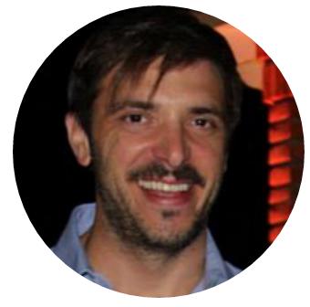 Alejandro Agustín Micheli