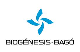 BIOGENESIS