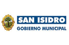 San Isidrio