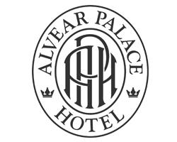 Alvear Palace