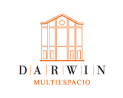 Darwin Multiespacio