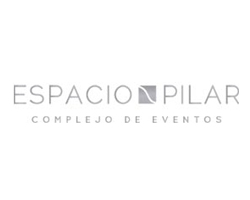 Espacio Pilar