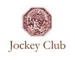 Jocke Club