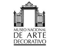 Museo de Arte Decorativo