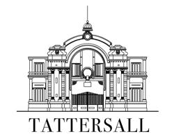 Tattersal